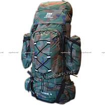 Рюкзак EOS Extreme 70, фото 3