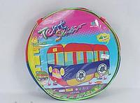"""Игровая палатка """"Автобус"""" A999-20"""