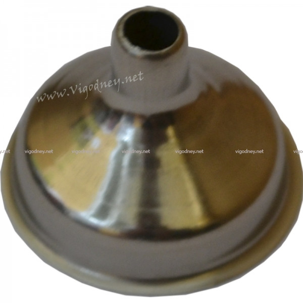 Мини-лейка (воронка) 26mm