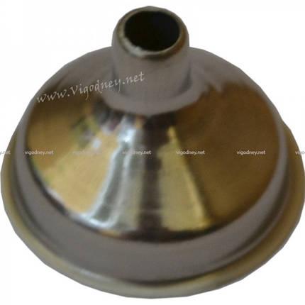 Мини-лейка (воронка) 26mm, фото 2