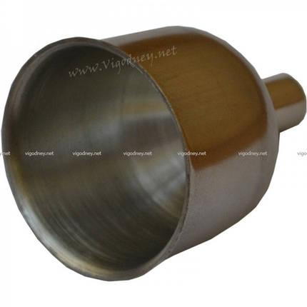 Мини-лейка (воронка) 50mm, фото 2