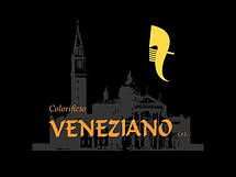 Colorificio Veneziano