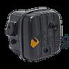 Глушитель H 345/350