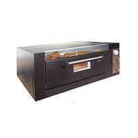 Печь для пиццы Inoxtech EPO 91 A