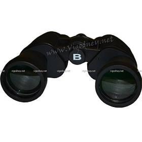 Бинокль Bushnell 20x50
