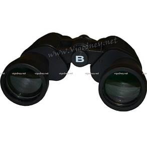 Бинокль Bushnell 20x50, фото 2