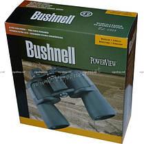 Бинокль Bushnell 20x50, фото 3