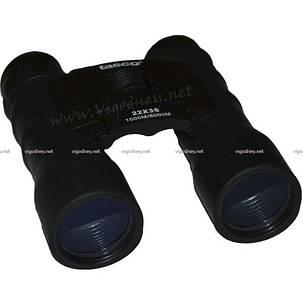 БинокльTasco 22x36, фото 2