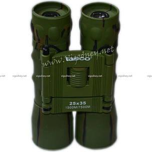 Бинокль Tasco 25x35, фото 2