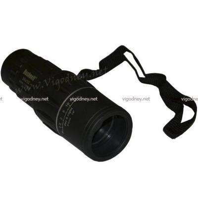 Монокуляр Bushnell 16x52, фото 2