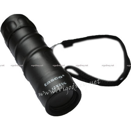 Монокуляр Tasco 12x25, фото 2
