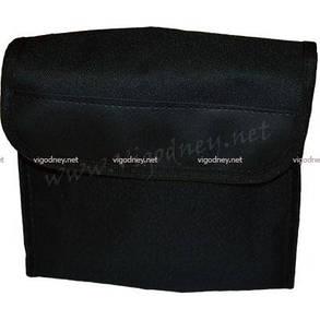 Бинокль Tasco 10-50x50, фото 2