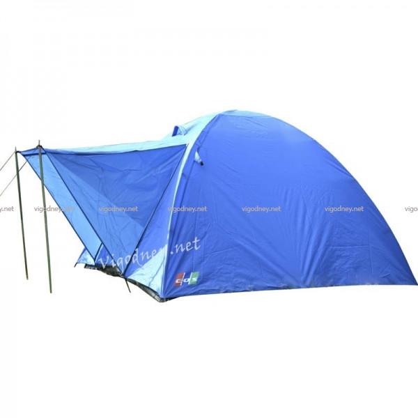 Палатка туристическая EOS Galileo