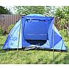 Палатка туристическая EOS Galileo, фото 3