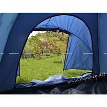 Палатка туристическая EOS Alpine, фото 2