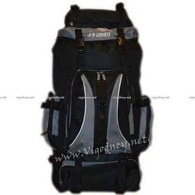 Рюкзак LEO 60L