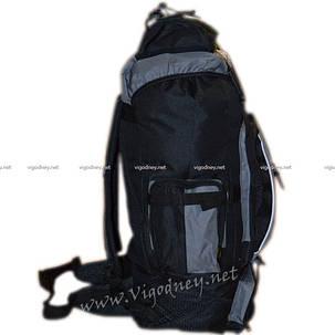 Рюкзак LEO 60L , фото 2