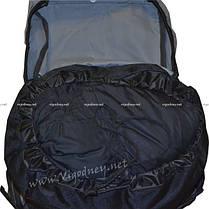 Рюкзак LEO 60L , фото 3