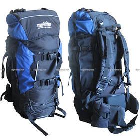 Рюкзак EOS Extreme 80
