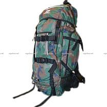 Рюкзак EOS Extreme 80, фото 2