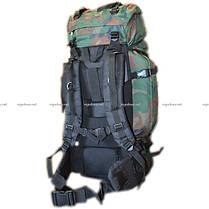 Рюкзак EOS Extreme 80, фото 3