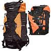 Рюкзак EOS Extreme 80, фото 4