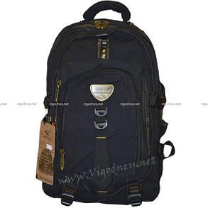 Рюкзак GoldBe 30L (B1003), фото 2
