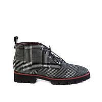 Женские ботинки RYLKO, фото 1