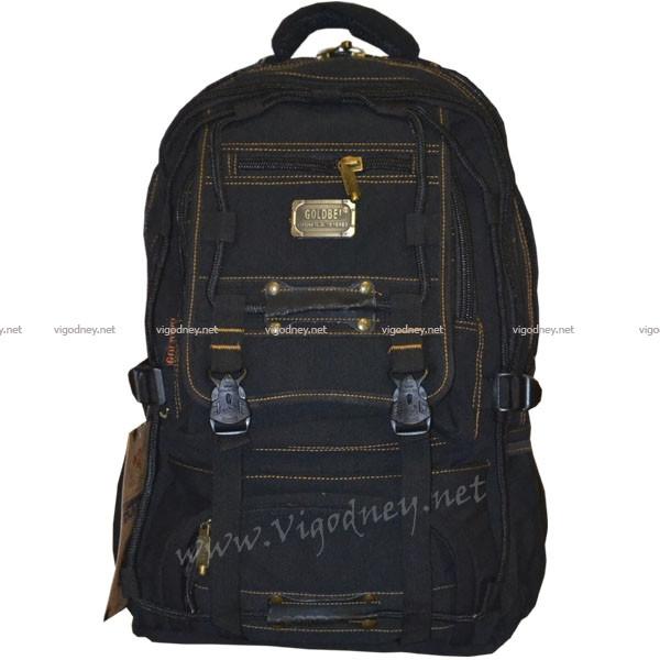 Рюкзак GoldBe 30L (98209)