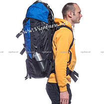 Рюкзак The North Face EXTREME 80, фото 2