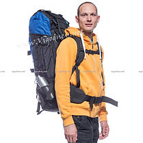 Рюкзак The North Face EXTREME 80, фото 3