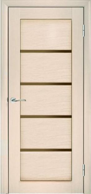 Межкомнатные двери Gorizontal 1 PO