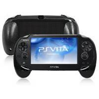 Рукоятка для Sony PS Vita (PSV 1000)
