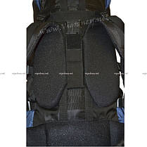 Рюкзак The North Face Trend 60, фото 3