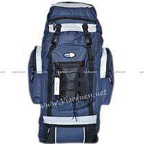 Рюкзак DZ 60L color, фото 2