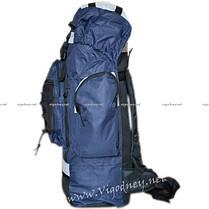Рюкзак DZ 60L color, фото 3