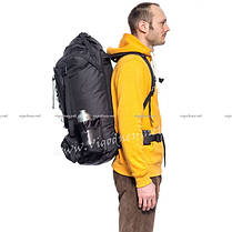 Рюкзак  KBN 75L черный, фото 3