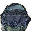 Рюкзак  KBN 75L черный, фото 4