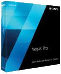 Sophos AV Extension, additional 5 users (Kerio Technologies Inc.)