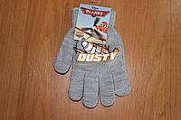 Перчатки для мальчиков Литачки ТМ Sun City, 16см