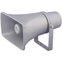 Всепогодный колокол для трансляционного оповещения SC820T 20W 100V