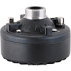 Всепогодный драйвер для низко-омного оповещения TSU150 Мощность:150W