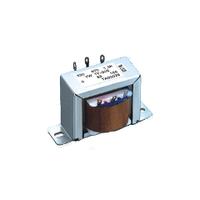 Трансформатор TR1640-40W для подключения 4(8)Ом систему 40W до 100V