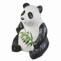 Ландшафтная колонка в виде Панда PANDA 30W 100V