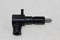 Форсунка дизельного двигателя 6лс 178F