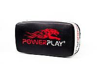 Макивара PowerPlay 3039