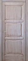 Межкомнатные двери Даяна
