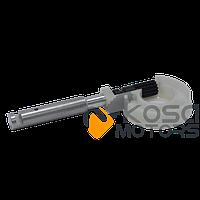 Маслонасос H 51/55