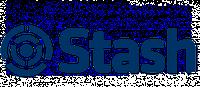 Storage Profiler up to 125000 disks - Annual Maintenance Renewal (SolarWinds.Net, Inc.)