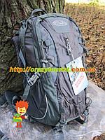 Рюкзак Royal Mountain 1451 40 L Black